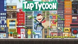 getlinkyoutube.com-Tap tycoon glitch