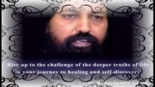getlinkyoutube.com-Anthara Manassina Adhbuthaloka   Part 1 by Sri Sri Ramachandra Guruji