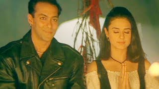 getlinkyoutube.com-Har Dil Jo Pyar Karega - Part 6 Of 11 - Salman Khan - Priety Zinta - Superhit Bollywood Movies