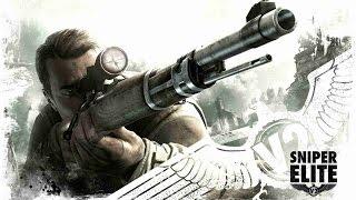 getlinkyoutube.com-Melhores jogos de tiros leves para PC Fraco (HD)