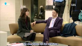 getlinkyoutube.com-[Vietsub]That Winter The Wind Blows( Ngọn gió đông năm ấy)_4_HD