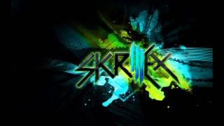 getlinkyoutube.com-Skrillex - MegaMix