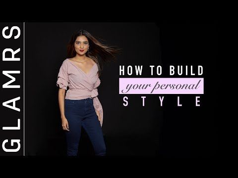 How To Find Your Personal Style (PART 1) | Tips & Tricks