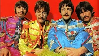 getlinkyoutube.com-Sofia Smallstorm & Mike Williams - The Death Of Paul McCartney - September 11, 1966 (Sept 2016)