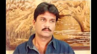 Sarmad Sindhi  Song  Dill Jey Veeran Rin Teey Kakar  Mp4