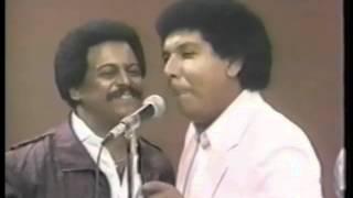 getlinkyoutube.com-WILFRIDO VARGAS (video 80's) - El Jarro Pichao
