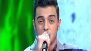 getlinkyoutube.com-رافاييل و مروان اغنية عن لبنان