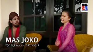 getlinkyoutube.com-Mas Joko - Nurhana