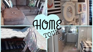getlinkyoutube.com-Home Tour 2.1 - Le Idee di Berta
