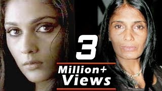 getlinkyoutube.com-Lost and found: Anu Agarwal - Bollywood News