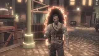 getlinkyoutube.com-Easter Egg COD: Black Ops 3 Zombies Shadows of Evil  (Old gen) l by Bradyy V