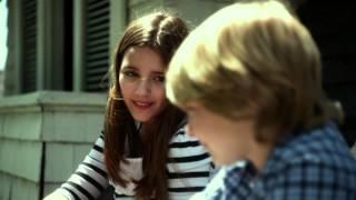"getlinkyoutube.com-""Crush""  (2013) - ""You Kissed the Wrong Girl!"""
