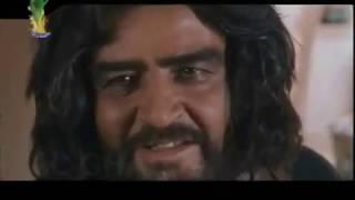 getlinkyoutube.com-Mukhtar Nama Urdu DVD 2