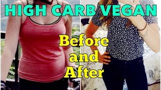 getlinkyoutube.com-My weight loss BEFORE/AFTER pictures +video!