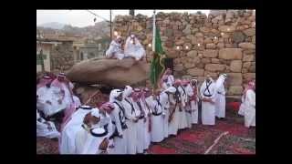 getlinkyoutube.com-شيلة يامرحبا بالقريب وياهلا بالبعيد - أداء ناصر السيحاني -  مونتاج عمر الثقفي