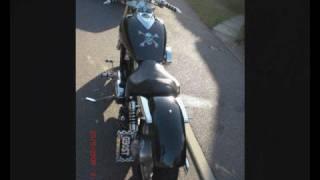 getlinkyoutube.com-my meanstreak 1500