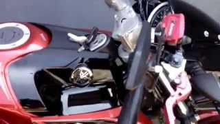 getlinkyoutube.com-New Vixion simple modif terkeren 2014 Upgrade 1
