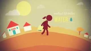 getlinkyoutube.com-Care to Click Infographic Animation (Motion Graphics)
