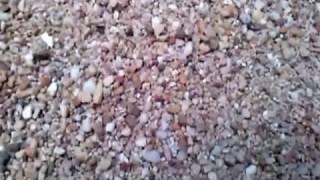 getlinkyoutube.com-Cascalho Legítimo de Diamante