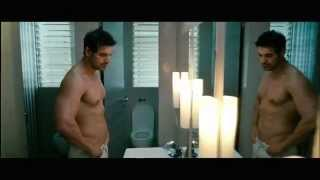 getlinkyoutube.com-I Me Aur Main _ John Having Sex Exclusive I John Abraham, Chitrangda Singh & Prachi Desai.