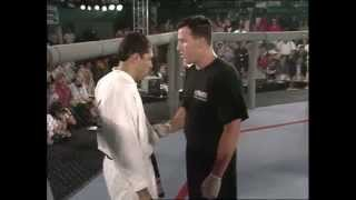 getlinkyoutube.com-Ultimate Royce Gracie: Final Fight