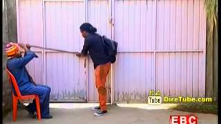 getlinkyoutube.com-Ethiopian Comedy Series Betoch Part 84