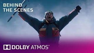 getlinkyoutube.com-Sound of 'Everest' on Blu-ray in Dolby Atmos