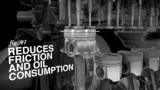 getlinkyoutube.com-Detroit Diesel DD15 Engine Fuel Performance and Efficiency