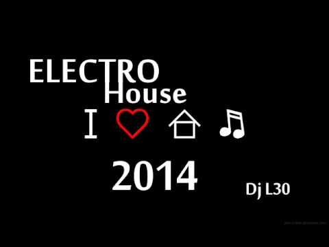 mix musica electronica 2014 lo mas nuevo new mix enero january 2014