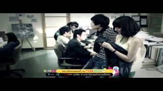 getlinkyoutube.com-MV คนที่ใช่ก็ไม่รัก คนที่รักก็ไม่ใช่   แก้ม The Star