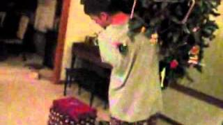 How the Stephen Stole ChristmasORIGINAL VIDEO