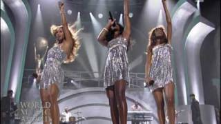 getlinkyoutube.com-Destiny's Child Medley Live @ World Music Awards '05 HD