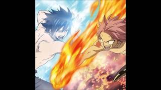 Fairy Tail Second Season Opening 2 FULL VERSION