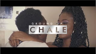 Twitch X Kwesi Arthur -Take Your Somtin |Ground Up Tv