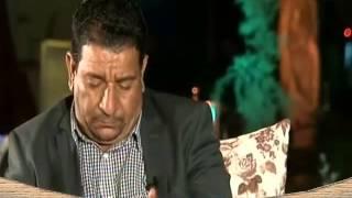 getlinkyoutube.com-الشاعر سمير صبيح ..ما يمشــن عليه (جلسة العيد )2014