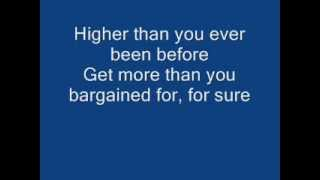 getlinkyoutube.com-Joey B. Ellis & Tynetta Hare - Go for It (Heart and Fire) Lyrics