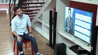 getlinkyoutube.com-أنيس بورحلة يكشف سر الخاتم الذي يضعه بيده - جلسة السوشيال ميديا- 25-10-2015