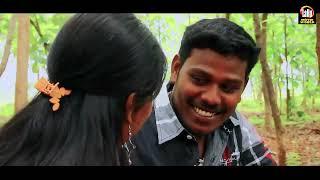 getlinkyoutube.com-Tamil New Movies 2015 Full Movie | Sellayi Kumaresan | Latest Tamil Full Movie 2015