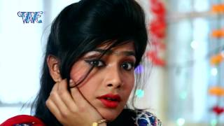 getlinkyoutube.com-धिरे धिरे डालs - Dhire Dhire Dala - Choli Na Hamar Kholela - Sonu Banarasi - Bhojpuri Hot Songs 2016