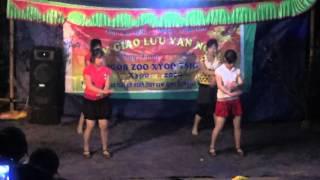 getlinkyoutube.com-nkauj hmoob song ma 2014 2015 khua ho HM