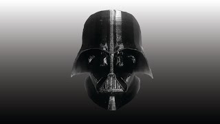 getlinkyoutube.com-3D Printing Darth Vader Bust