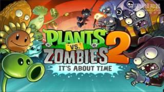 getlinkyoutube.com-Creepypasta de plants vs zombies el mundo oculto