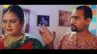 getlinkyoutube.com-Tamil Movie Full Movie | Gujili | Tamil Movie Latest | Tamil Full Movie 2014 New Releases