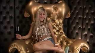 getlinkyoutube.com-Nikki Grahame's Best Moments