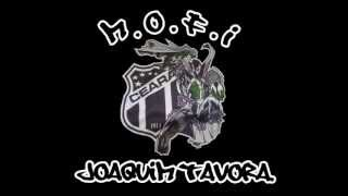 getlinkyoutube.com-MOFI - JOAQUIM TAVORA.wmv