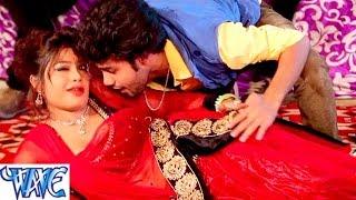 getlinkyoutube.com-सटs ना पसीना छोड़ा देब || Pasina Chhoda Deb || Bhojpuri Hot Songs 2015 new