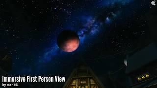 getlinkyoutube.com-Skyrim Mods - Week 107 - Skyrim's Biggest Sloot