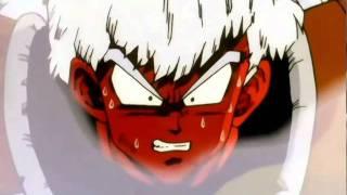getlinkyoutube.com-[HD 1080] Dragon Ball Z - Vegeta Kills Jeice