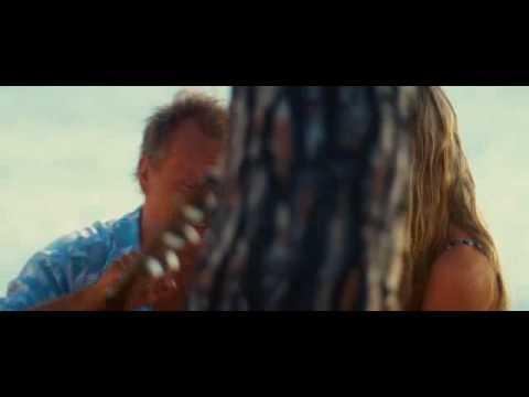 Our Last Summer de Mamma Mia Letra y Video