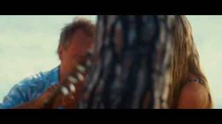 Mamma Mia-Our last summer full version